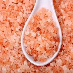 rock-salt-granules-crystals-customised-250x250
