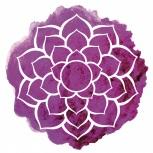 Chakra-Symbol-2.jpg