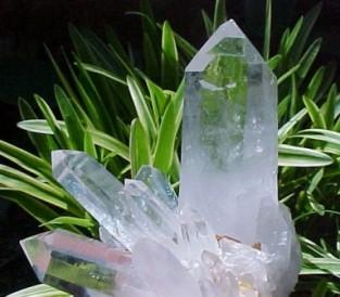 drusa-de-cristal-2_1