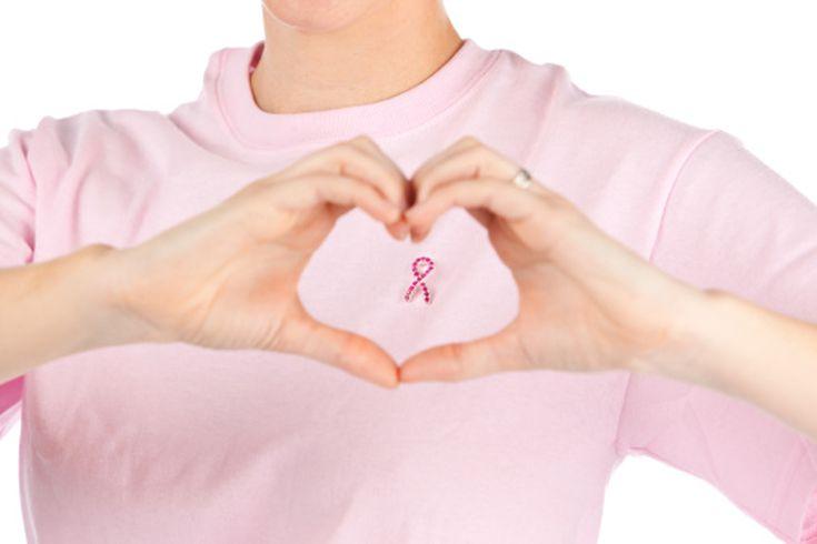 Reiki e câncer demama