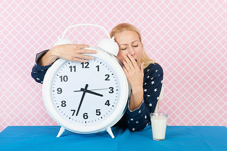 Treatment of insomnia withReiki
