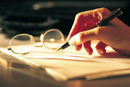 como-escrever-um-livro-de-sucesso-ricardo-piovan